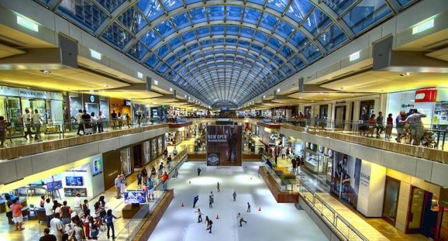 mall energy corridor apartments